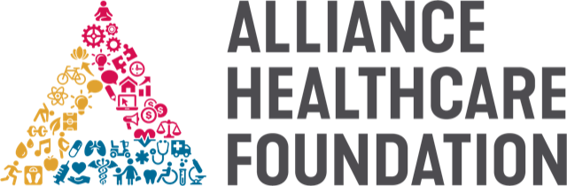 Alliance Healthcare Foundation