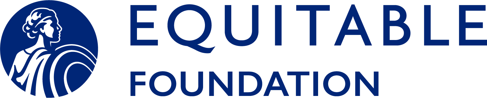 Equitable Foundation Logo