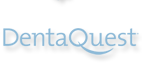 DentaQuest Corporate Citizenship