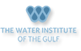 The Water Institute of the Gulf