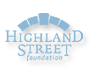 Highland Street Foundation