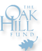 Oak Hill Fund