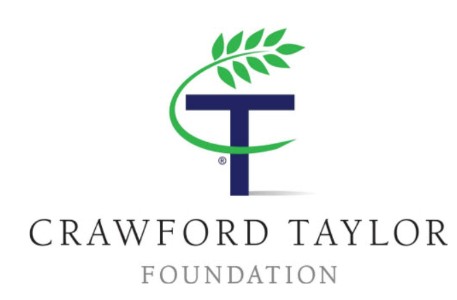 Crawford Taylor Foundation