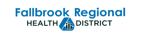 Fallbrook Regional Health District