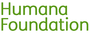 The Humana Foundation