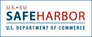 US-EU Safe Harbor - US Department of Commerce