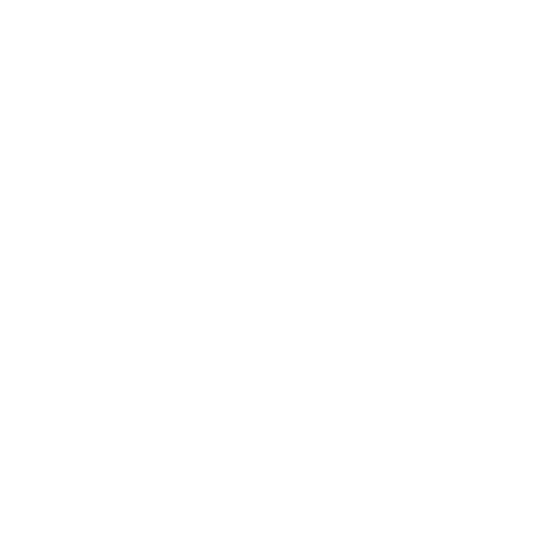 Lavelle Fund for the Blind