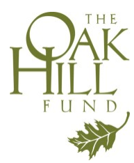 The Oak Hill Fund
