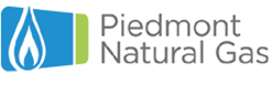Piedmont Natural Gas Logo