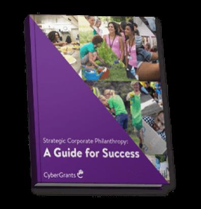 CSR Programs